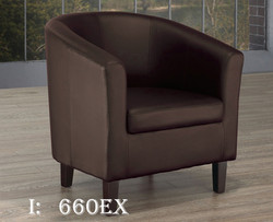 660EX