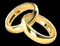 png-rings-wedding--2000.png