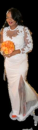 IMG-20151231-WA0008_edited.png