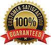 Customer-satisfaction-guaranteed-gold-ba