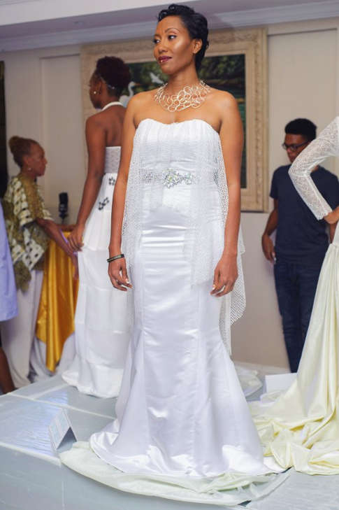 Diamond Duchess