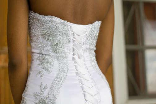 Sterling Princess (back detail)