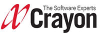 crayon logo.jpg