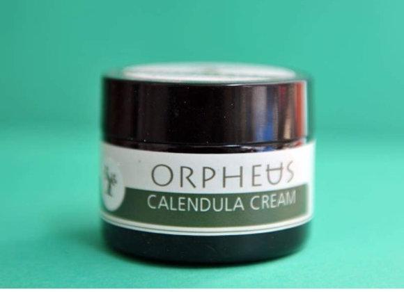 Bio Orpheus Calendula Cream