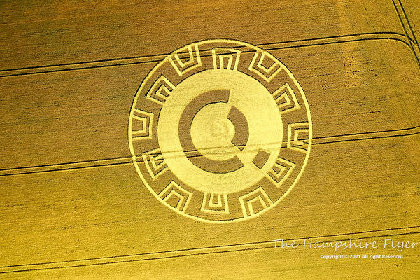 Ministry of Remedy Logo in crop circle.jpg