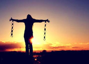 Freedom from Debt Slavery