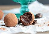 eaten truffle.JPG