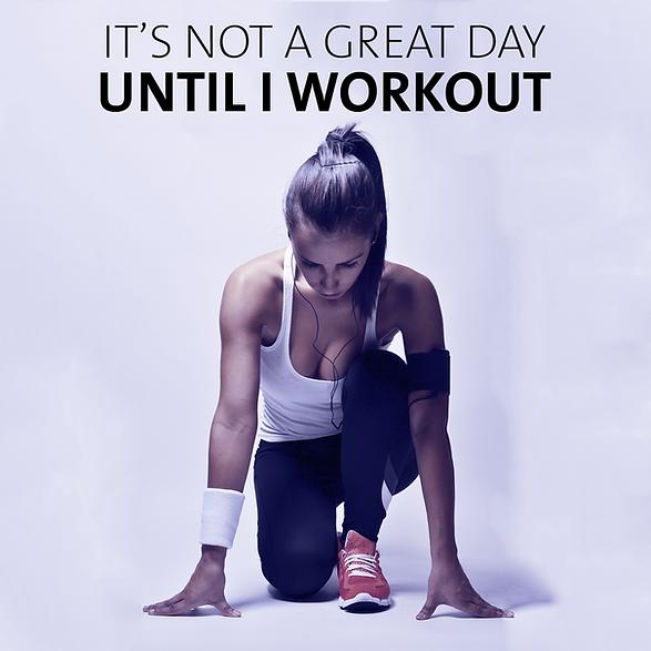 til-i-workout-ig.png