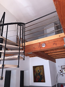 Rampe d'escalier .JPG