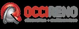 OcciReno-horizontal.png