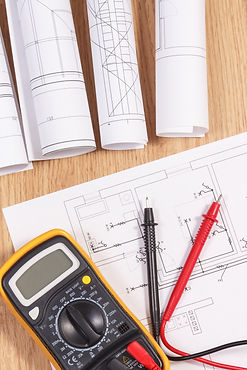 electrical-diagrams-or-drawings-and-mult