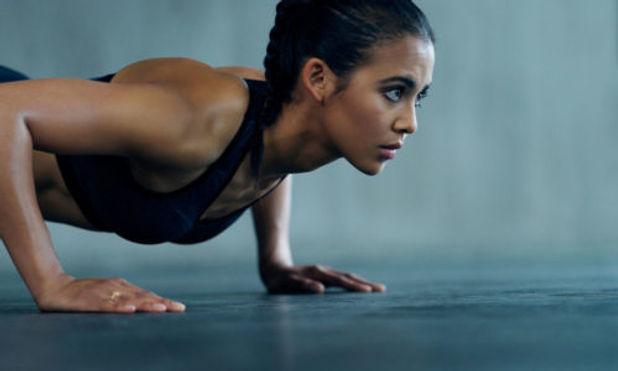 womanwarrior-bodycomp.jpeg