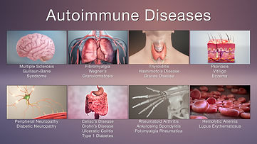 Autoimmune-Diseases.jpeg