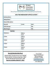 2021 Membership Application Fillable.jpg
