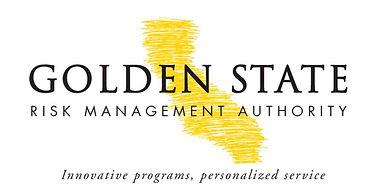 Golden-State-Risk-Management-logo.jpg