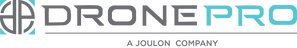 DP_Master_Color_ Logo.png