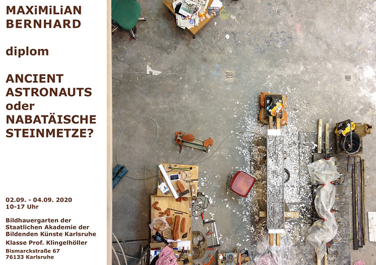 Maximilian Bernhard - DIPLOM_flyer.jpg