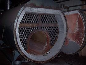 Colorado Boiler Repair