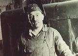 Colorado Boiler Founder