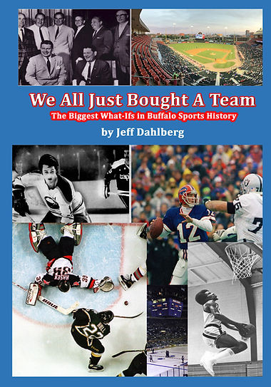 We Bought a Team Cover .jpg