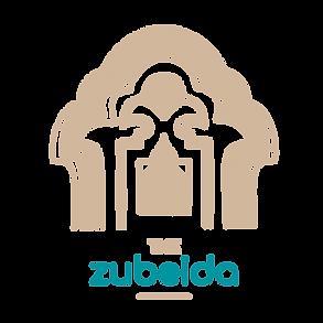 ZUBEIDAFINAL1.png