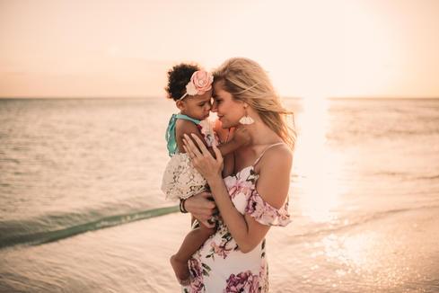Fallon Photography: Longboat Key Photographer * Sarasota Family Photographer * Sarasota Photographer