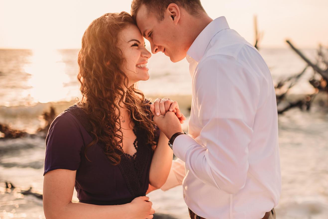 Fallon Photography: Sarasota Photographer * Siesta Key Photographer * Surprise Proposal * Sarasota Engagement Photographer