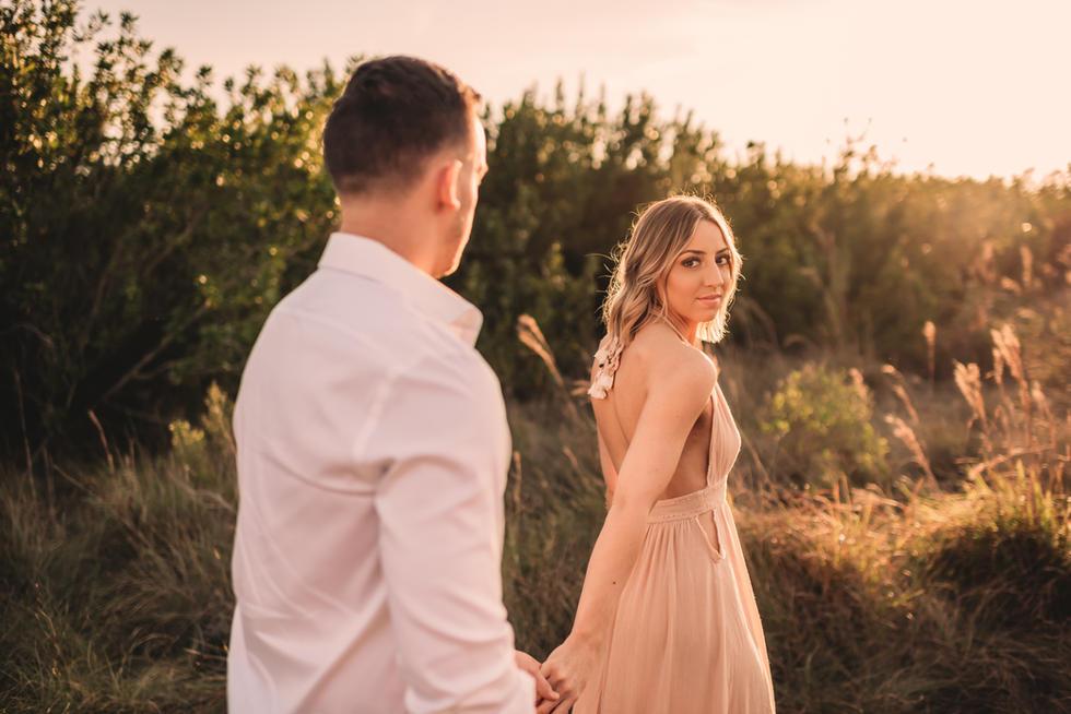 Fallon Photography: Siesta Key Engagement Photographer * Siesta Key Photographer