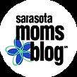 Sarasota_Google_Profile.png