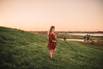 Fallon Photography: Sarasota Maternity Photographer * Sarasota Family Photographer * Sarasota Photographer