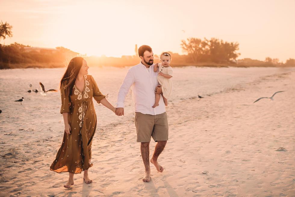 Fallon Photography: Anna Maria Island Photographer * Siesta Key Photographer