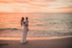 Fallon Photography: Longboat Key Beach Photographer Bradenton Family Photography