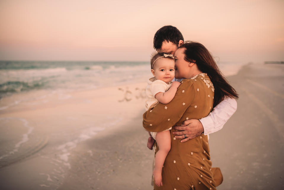 Fallon Photography: Anna Maria Island Photographer * Siesta Key Photographer