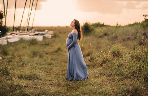 Fallon Photography: Sarasota Maternity Photographer * Siesta Key Photographer * Longboat Key Photographer