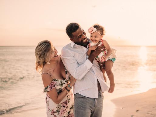 Sarasota Family Photographer * Longboat Key Photographer * Fallon Photography