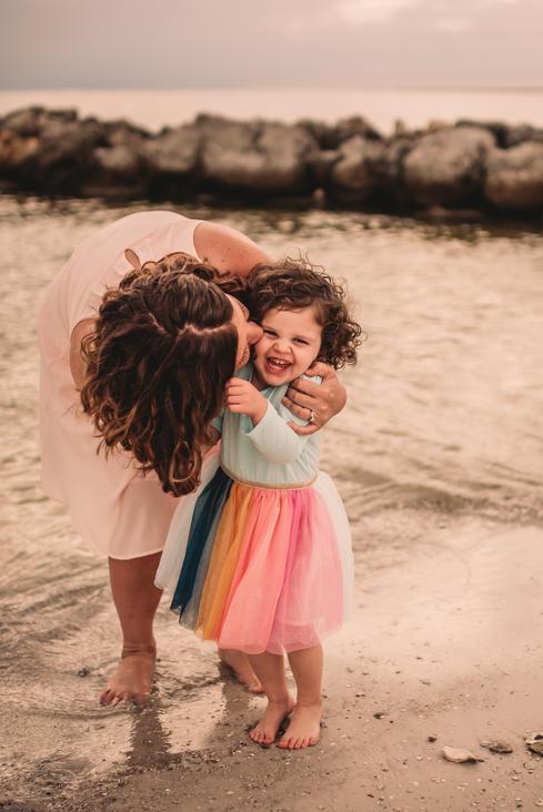 Fallon Photography: Siesta Key Photographer * Sarasota Photographer