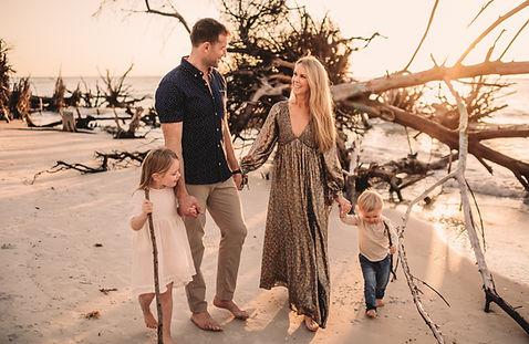 Fallon Photography: Sarasota Photographer * Longboat Key Photographer * Siesta Key Photographer