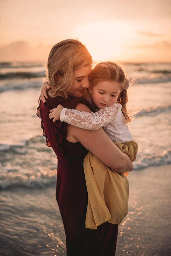 Fallon Photography: Siesta Key Photographer * Sarasota Photographer * Sarasota Family Photographer