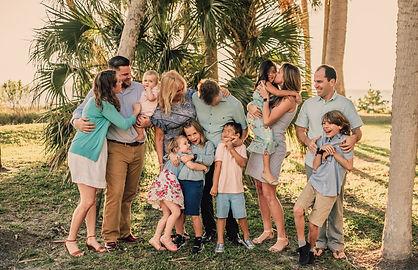 Fallon Photography: Sarasota Photographer * Sarasota Family Photographer * Siesta Key Photographer