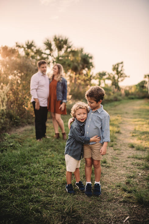 Fallon Photography: Celery Fields * Sarasota Photographer * Siesta Key Photographer