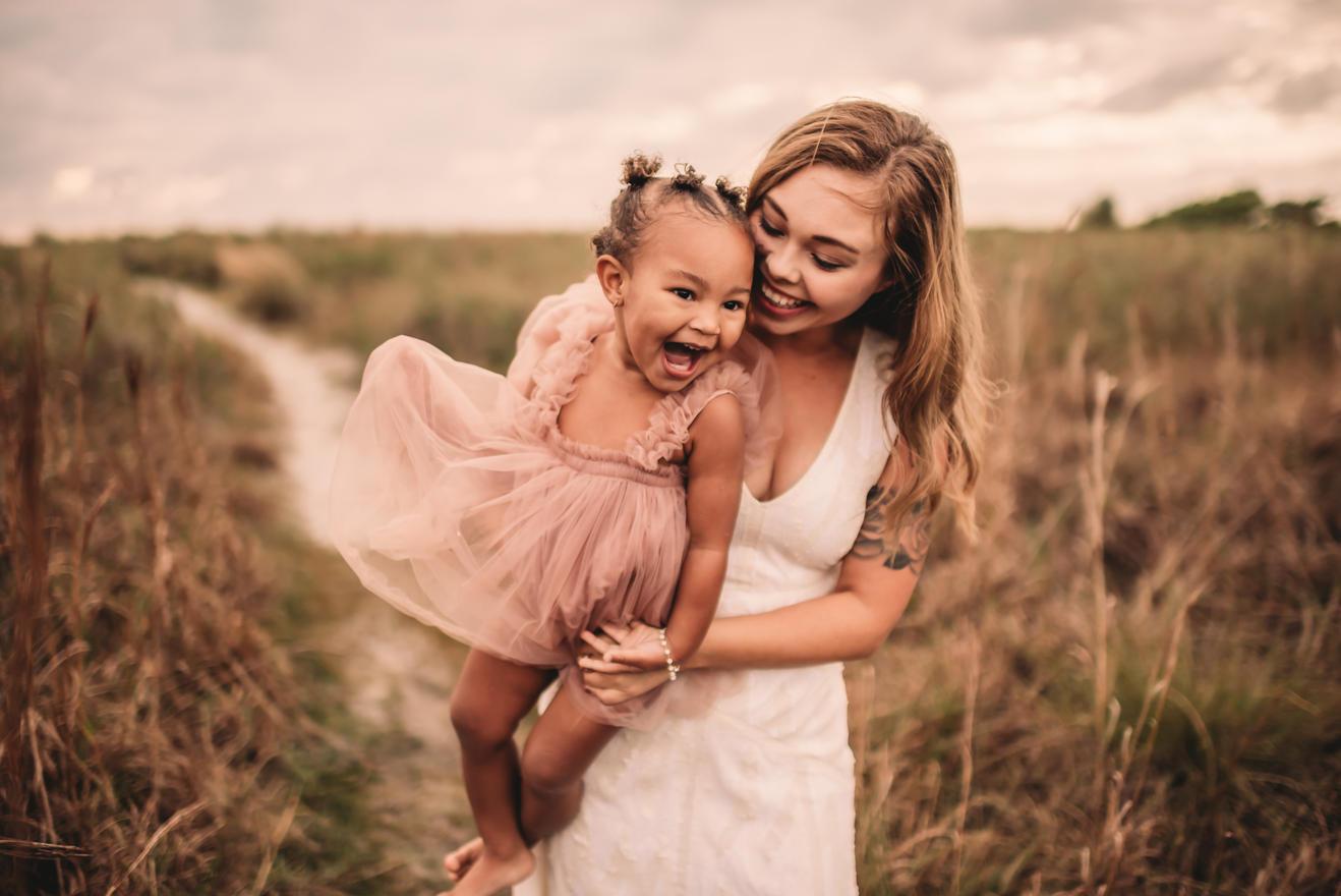 Fallon Photography: Sarasota Photographer * Lido Key Photographer * Lido Beach Photographer