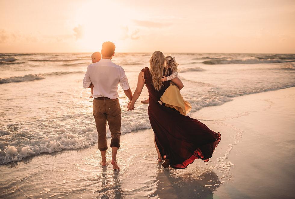 Fallon Photography: Siesta Key Photographer * Sarasota Family Photographer * Sarasota Photographer