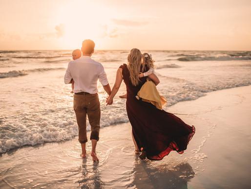 Siesta Key Photographer * Sarasota Photographer * Siesta Beach Photographer * Lido Key Photographer