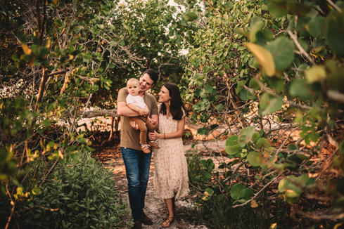 Fallon Photography: Lido Key Photographer * Siesta Key Photographer * Sarasota Photographer