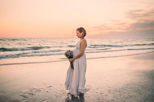Fallon Photography: Siesta Key Photographer * Sarasota Maternity Photographer * Sarasota Photographer
