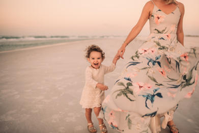 Fallon Photography: Siesta Key Photographer * Sarasota Family Photographer *Sarasota Photographer