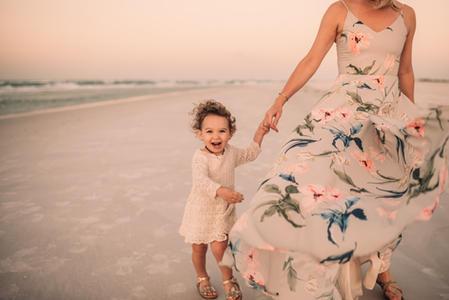 Fallon Photography: Sarasota Photographer * Siesta Key Beach * Sarasota Family Photographer