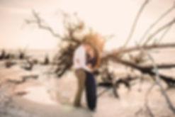 Fallon Photography: Sarasota Engagement Photographer * Surprise Proposal * Sarasota Photographer * Longboat Key