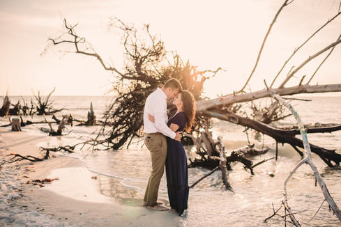 Fallon Photography: Sarasota Engagement Photographer * Sarasota Photographer * Longboat Key Photographer * Pregnancy Announcement