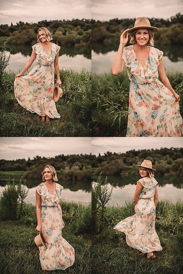Fallon Photography: Sarasota Photographer * Sarasota Family Photographer * Client Closet * Siesta Key Photographer * Longboat Key Photographer
